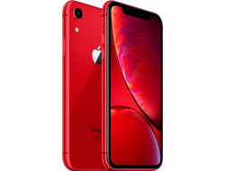 Ремонт IPHONE-XR в Мытищи